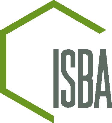 Logo Isba