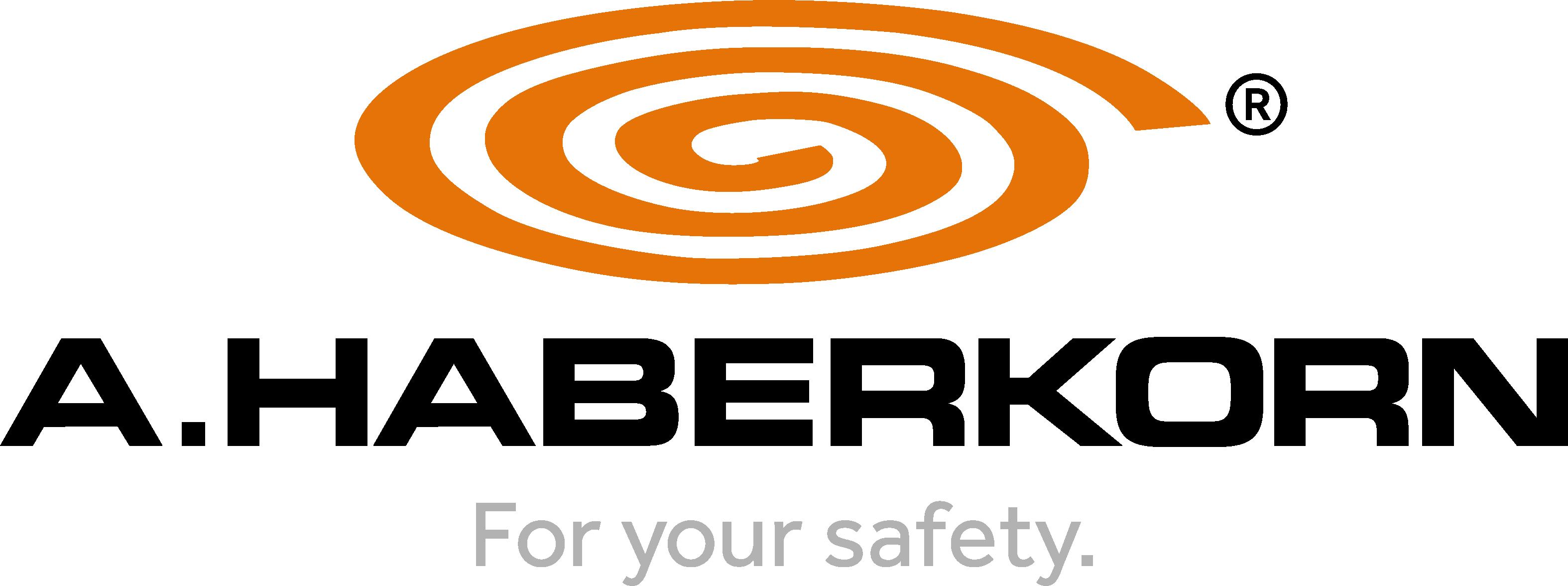 Logo A. Haberkorn