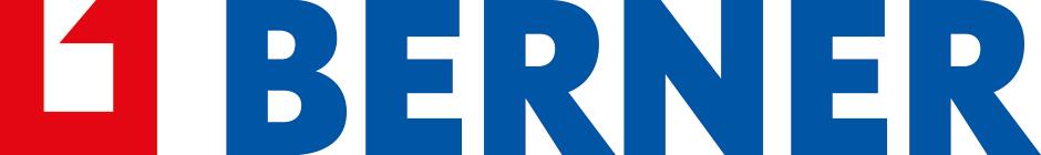 Logo Berner