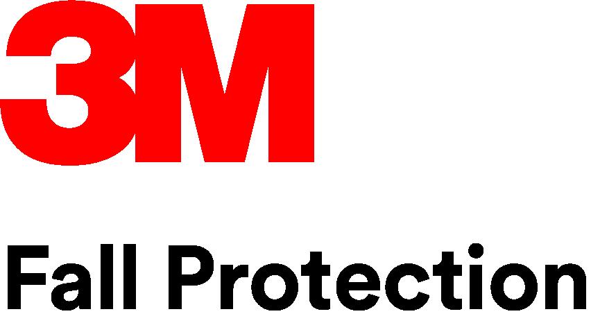 Logo 3M Fall Protection